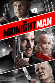 Image The Midnight Man (2016)
