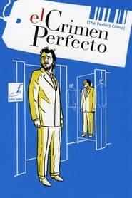 The Ferpect Crime (2004)