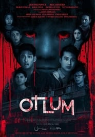 Otlum Full Movie