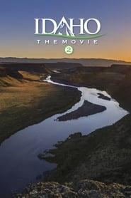 مشاهدة فيلم Idaho the Movie 2 مترجم