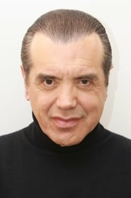 Photo de Chazz Palminteri Ben Rose