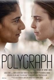 Polygraph [2020]