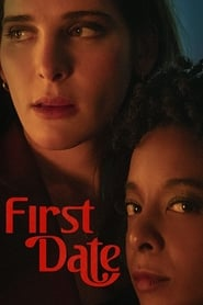 First Date (2020) YIFY