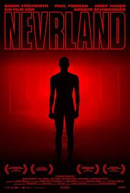 Nevrland (2019)