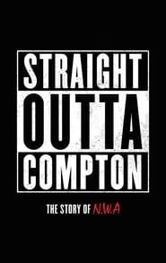 Ver Straight Outta Compton Pelicula Completa Online (HD) 2015