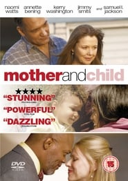 Mother and Child -  - Azwaad Movie Database