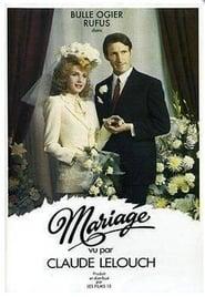Eine Ehe