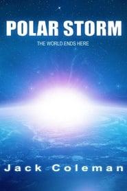 Polar Storm (2009)