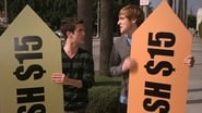 Big Time Rush 1x11
