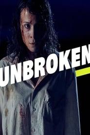 Unbroken 2021