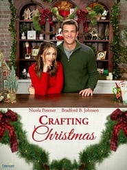 A Crafty Christmas Romance [2020]