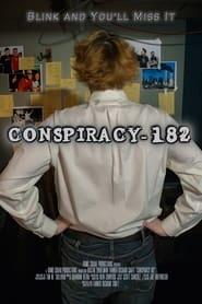 conspiracy-182