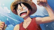One Piece : Épisode de Luffy : Aventure sur l'île de la main en streaming