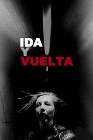 Ida y vuelta (1968)