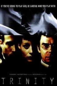 Trinity (2003) Online Cały Film Zalukaj Cda
