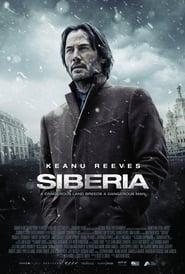 Ver Siberia (2018) Online Pelicula Completa Latino Español en HD