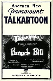Barnacle Bill 1930