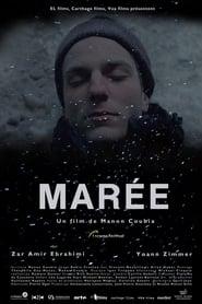 Marée, histoires de montagne (2021)