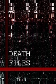 Death files (2020) Sub Indonesia