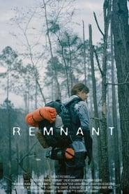 Remnant (2020)