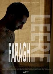 Faragh/Leere [2020]