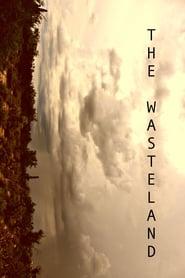 Regarder The Wasteland