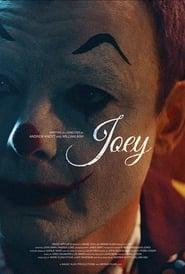 Joey (2020)