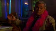 Columbo saison 10 episode 14 streaming vf