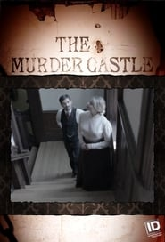 The Murder Castle