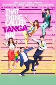 Watch That Thing Called Tanga Na (2016)