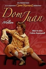 Dom Juan 2017