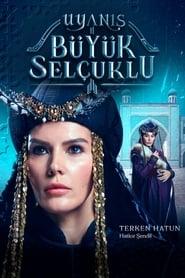 Trezirea marelui imperiu Selgiuc episodul 14 online HD subtitrat in romana