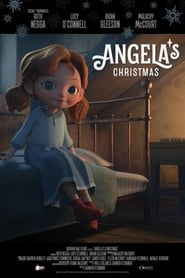 Angela's Christmas (2018) Watch Online Free
