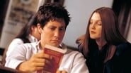 Donnie Darko images