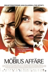 Die Möbius-Affäre (2013)