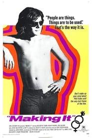 Making It (1971)