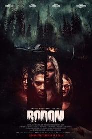 Bodom Legendado Online