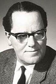 Fritz-Hugo Backman