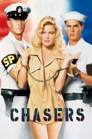 Voir Chasers en streaming VF sur StreamizSeries.com | Serie streaming