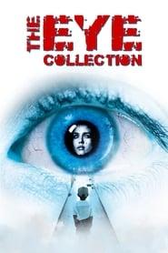 The Eye 2 – Visões Dublado Online