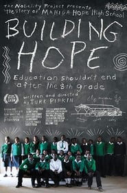 Building Hope (2011)