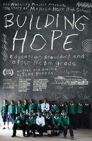 Building Hope (2011)