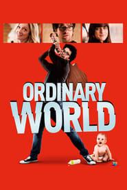 Ordinary World 2016