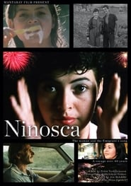 Ninosca – The Woman And The Emigrant's Song