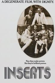 Inserts (1975)