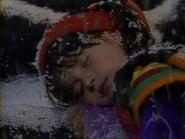 Punky Brewster 1984 1x19