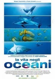 La vita negli oceani 2009
