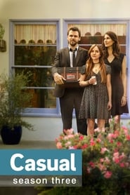 Casual saison 3 episode 6 streaming vostfr