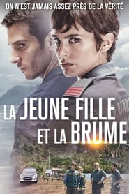 La Jeune fille et la brume – Mist and the Maiden