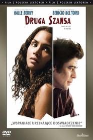 Druga szansa (2007) Online Lektor PL